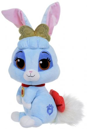 Disney Princess Palace Pets - Large Soft Plush - Berry